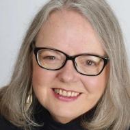 Rhoberta Shaler PhD