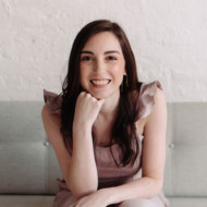 Melissa Guller