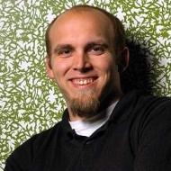 Paul Kortman