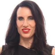 Dr. Tracy Thomas