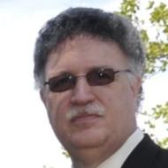 Mike Virgintino