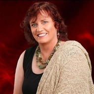 Linda Fisler