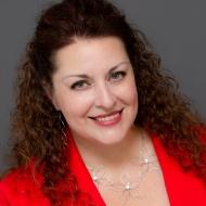 Sheila Sutherland