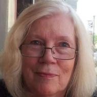 Nancy Hartwell